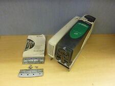 Control Techniques Unidrive SP2401 with LED Keypad 380-480V 3PH 15.7A (14309)
