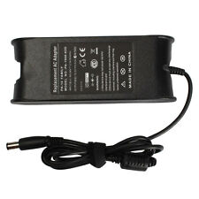 90W Battery Charger for Dell Latitude D800 D810 D820 D830 D830N AC Adapter CA