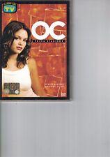 DVD - OC - PRIMA STAGIONE - DISCO 5 - 2006