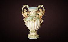 Blumenkübel Pflanzkübel Vase Blumentopf Barock Blumenvasen mit Style 0868 k 13
