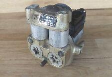 PORSCHE 944 968 - ABS HYDRAULIC CONTROL PUMP