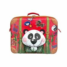 Unbranded Unisex Children Suitcase Travel Bags & Hand Luggage