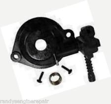 oil pump kit 530071891 Craftsman CHAINSAW 358350992 358351702 358351902