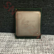 Intel Xeon E5-2687W CPU 8-Core 16-T 3.1GHz 20M SR0KG 150W LGA2011 Processor
