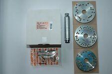 5910 Stihl Professinelles Werkzeug Montagewerkzeug für Kurbelwellen Abzieher 1