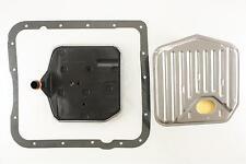 TRANSMISSION FILTER GM 700R4 CHEVROLET CADILLAC OLDSMOBILE PONTIAC