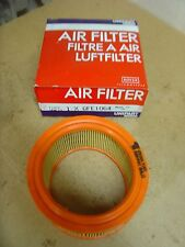 NEW AUSTIN PRINCESS WOLSELEY 2200  AIR FILTER