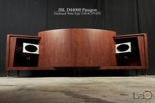 EXTREMELY RARE JBL PROTO D44000 PARAGON SPEAKER SYSTEM / World Wide Shipping