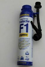 RISCALDAMENTO FERNOX pieno protezione Protector f1 Express 265 ml Lattina di pressione € 100ml/17,32