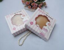 Reusable Silicone Nipple Covers. Breast pasties petals.