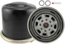 Oil Filter   Hastings Filters   BA5373