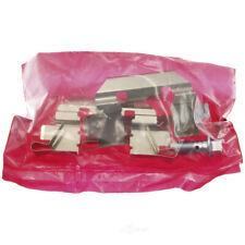 Disc Brake Caliper Front Right Centric 141.40097 Reman