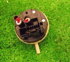 Washing Machine INDESIT IWC8123 UK Pressure Switch