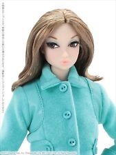 NEW FR Nippon Misaki Sweety Pop Integrity toys hobby Kawaii doll Figures Japan
