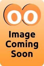 FLASH GORDON CONQUERS THE UNIVERSE - Vol 1 - 4 CLASSIC EPIS  (N169)  {DVD}