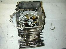 Briggs & Stratton 253707 11HP 400CC Engine OEM - Block