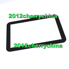 """For 10.1"""" Toshiba Excite Pure AT15 AT105 AT10-A-104 Touch Screen Digitizer Panel"""