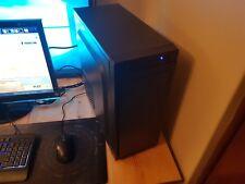 eSports PC! - i5 2500K    HD 7790    120GB SSD