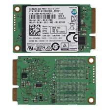 SSD de estado sólido Samsung PM871 mSATA 128GB