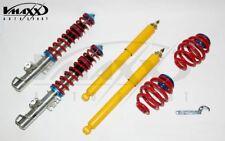 V-Maxx suspension roscada bmw 3er e46 Touring (tipo 346...., 00-05) 316i/318i 60bm03