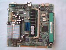 Motherboard DASN1CMB6D0/D 5325301541 Snap Server 4400 NAS 100 IBM