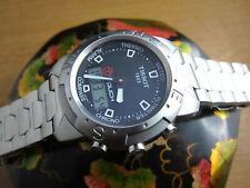 Montre Tissot T Touch 1853 251 351 Watch