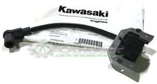 Genuine OEM Kawasaki Ignition Coil 21171-7034