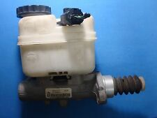 02 03 04 05 06 Ford Expedition Brake Master Cylinder with Stability Control OEM