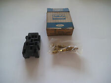 Ford Falcon XR XT XW XY Light Switch Junction Block N.O.S. Genuine. GT Fairlane