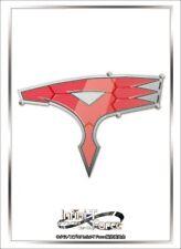 Science Ninja Team Gatchaman Infini-T Force Card Character Sleeves HG Vol.1466