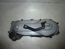 Variomatik Deckel Motor für Piaggio ZIP 50 SSL S