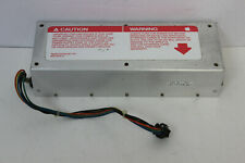 APPLE 825-0510-A 606-5001 APPLE IIe POWER SUPPLY ASTEC AA 11040B WITH WARRANTY