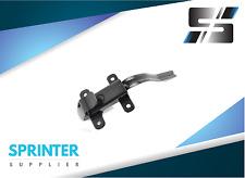 Sprinter Rear Door Hook Check Strap for Mercedes Dodge 1995-2006 OEM 9017600228
