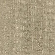 Tan /& Charcoal Upholstery Fabric Crypton® Pallas On The Fringe Abstract Gray