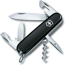 Couteau Suisse Victorinox Spartan