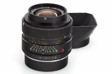 Leica Summicron-R 11227 2/35mm 1. Model // 32777,2