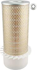 Donaldson Luftfilter für Komatsu PC - PW - WA - WB - D - GD  848101155, C16302