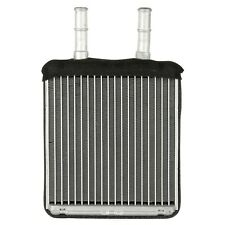 HVAC Heater Core fits 1995-2005 Hyundai Accent Tiburon Elantra  SPECTRA PREMIUM