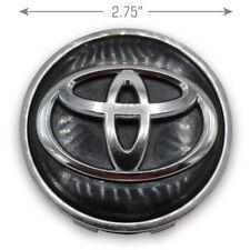 "15 16 17 Toyota Highlander Camry Avalon RAV4 OEM Center Hub Cap 2.5"" 42603-06150"