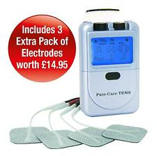 Easy Digital Machine One Touch Operation Arthritis For Joint Muscle Pain Relief