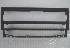 BMW E39 5er Funktionsträger Träger Rahmen Radioblende Mittelkonsole 8247302