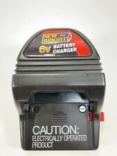 6V New Bright Battery Charger RC Lithium Ion Model A519201194 Original