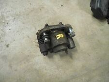 Polaris trail boss blazer 250 right front brake caliper sport 400L 300 1995 1996