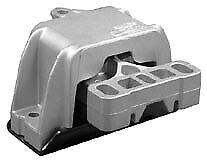 Mackay Engine Mount Bush A5582 fits Volkswagen Bora 1.6 (1J2), 1.6 (1J6), 2.0...