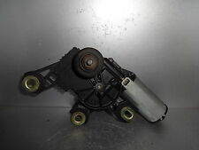 VW Passat 3B Variant Wischermotor Heckwischermotor Wischer hinten 3B9955711C