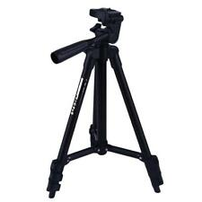 FT-810 Portable Tripod Professional SLR Digital Camera Tripod Travel Tripod TT