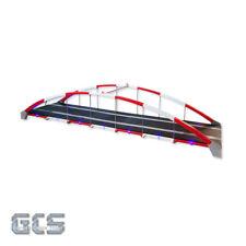 "30"" HO Slot Car Arch Suspension Bridge for AFX, Carrera, Aurora etc - Kit"