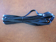 Bose Link A Cable for Bose SA-3 Amplifier to Media Centers AV18,28,38,48