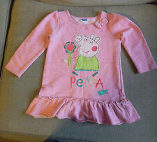 George Casual Dresses (2-16 Years) for Girls