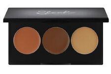 Sleek MakeUp Corrector & Concealer Palette 4.2g Make Up